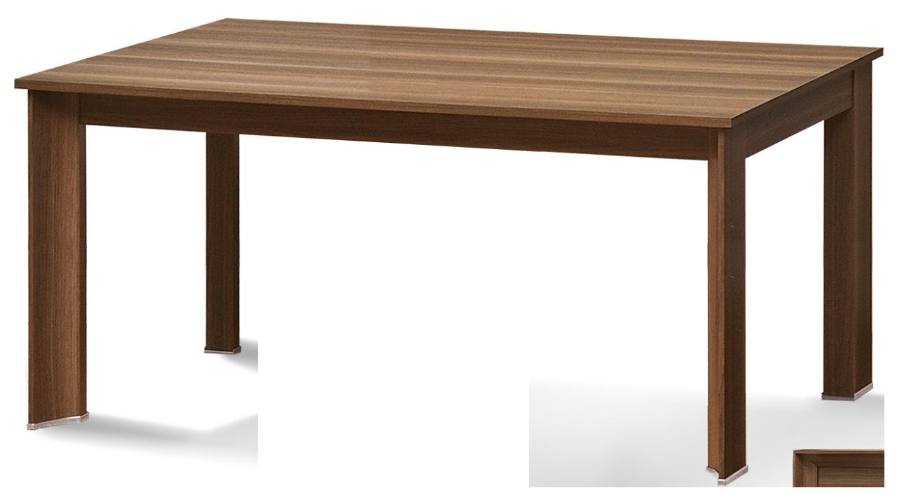 купить столы в казани недорого