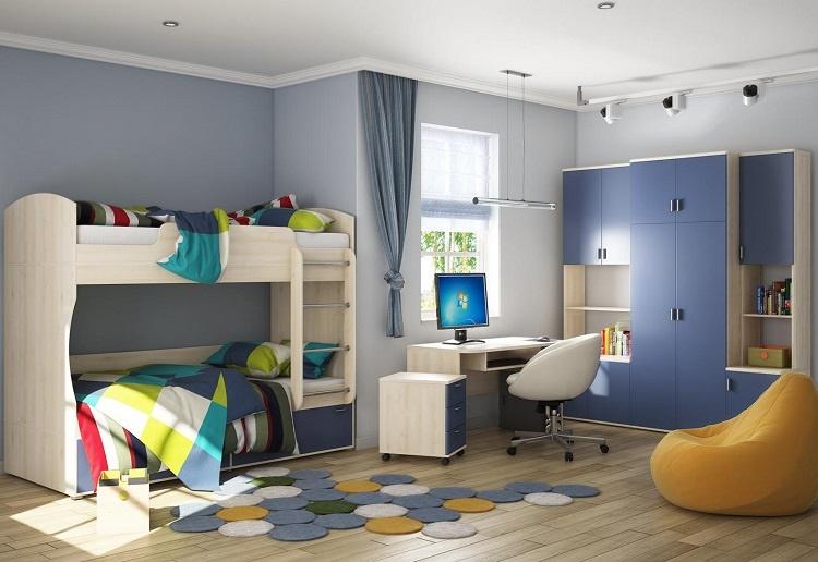 детская мебель домино сокме купить детская мебель домино сокме