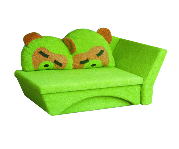 Панда диван с доставкой