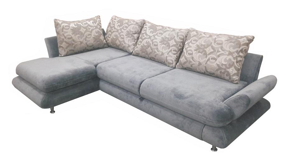 угловой диван венеция веста купить диван с доставкой по киеву и