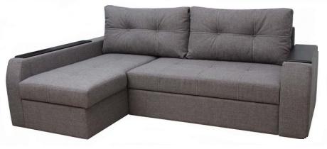 угловой диван бергамо киев купить диван с доставкой по киеву и