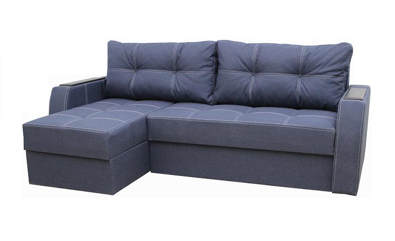 угловой диван талси киев купить диван с доставкой по киеву и украине