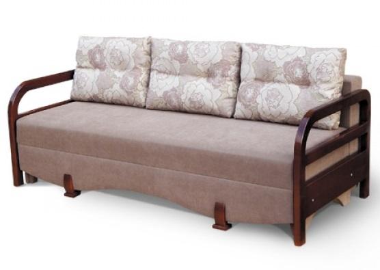 диван еврокнижка вико купить диван с доставкой по киеву и украине