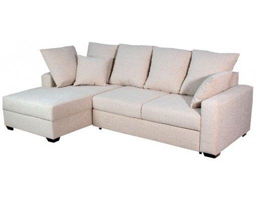 угловой диван техас веста купить диван с доставкой по киеву и украине
