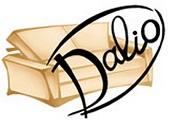 Мебельная фабрика Dalio