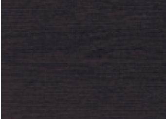 зебрано темное