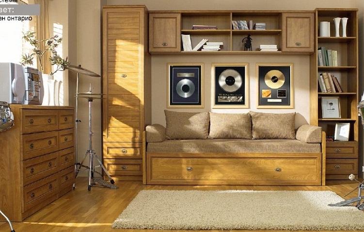 мебель картинки: