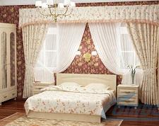 """Спальня """"Элизабет"""""""