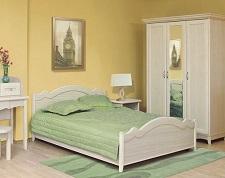 """Спальня """"Селина"""""""