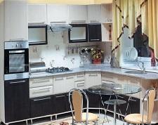 "Кухня ""Марта"" МДФ"