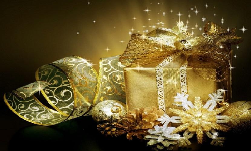 Подарки от Мебелис