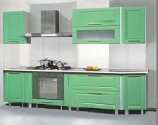 "Кухня ""Сандра 2"""