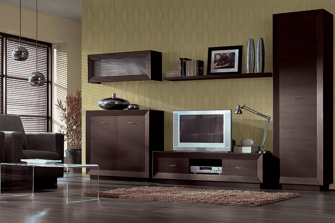 Корпусная мебель украина