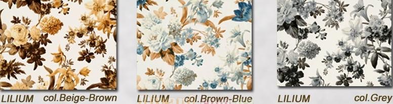Лилиум (Lilium)