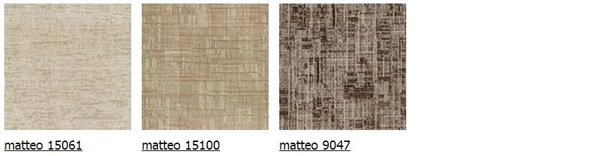 Маттео (Matteo)