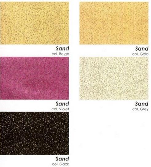 Сэнд (Sand)