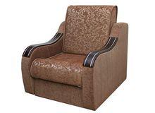 """Кресло-кровать """"Марта"""""""