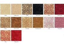 Шенилл Аманда 2 Exim Textil ширина 145 см