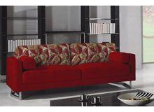 Шенилл Дана Exim Textil ширина 142 см
