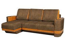 Искусственная замша Бизон Exim Textil ширина 145 см.