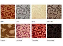 Флок Лагуна Exim Textil ширина 140 см.