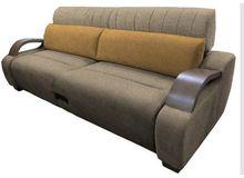 Искусственная замша Монтана Exim Textil ширина 145 см.