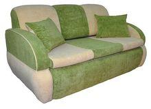 Флок Финт Exim Textil ширина 140 см.