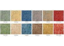 Шенилл Тетрис Exim Textil ширина 142 см
