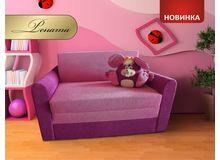 """Детский диван малютка """"Рената"""" МКС"""