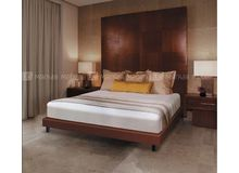 """Кровать """"Пэрис Hotel"""""""