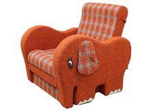 """Кресло-кровать """"Арлекино"""""""