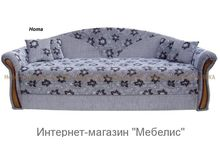 """Софа """"НОТА ЛЮКС"""" ВИКА"""