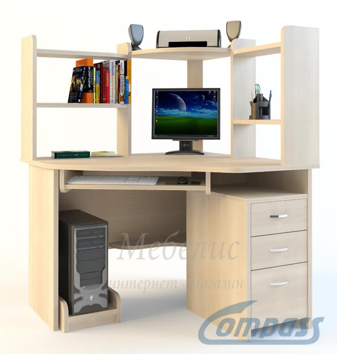 Магазин мебели корпусная мебель