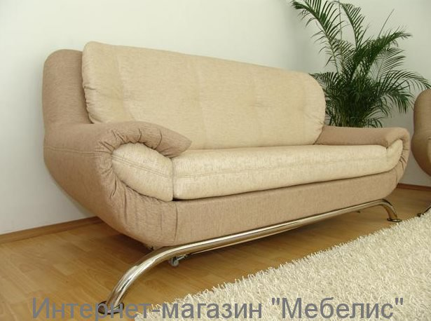 Соната Скиния мебели.