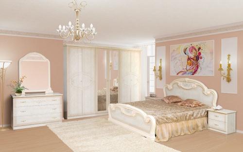 """Спальня """"Опера"""""""