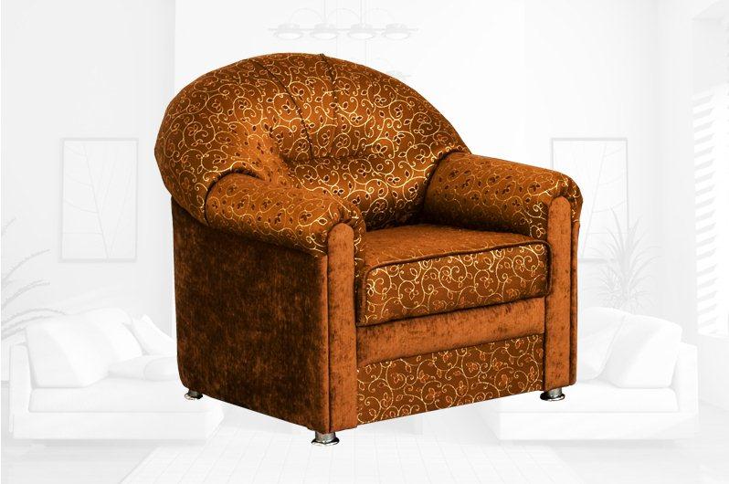 "Кресло ""Лагуна"""