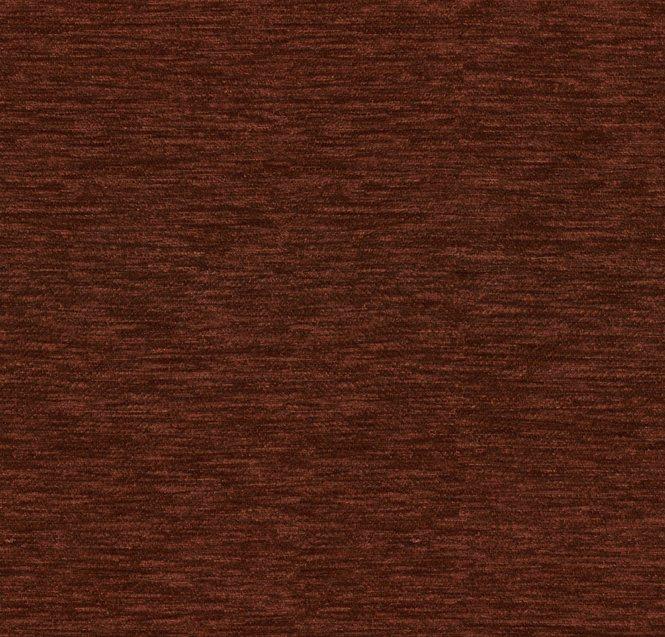 Azra DK 156(42,29)