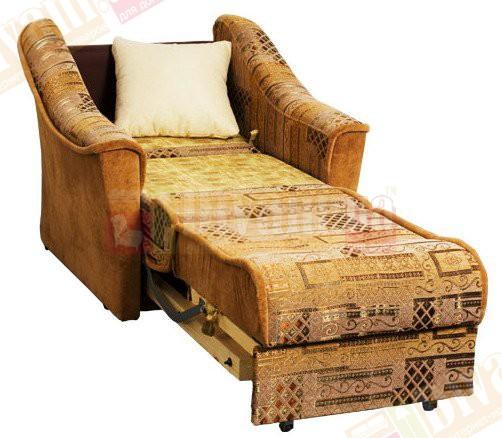 """Кресло-кровать """"Натали 0.6"""""""