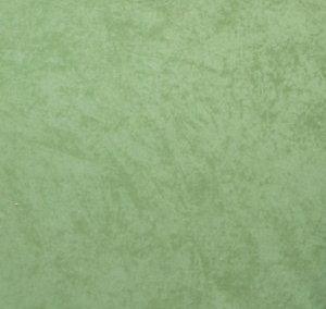 Aloba_green