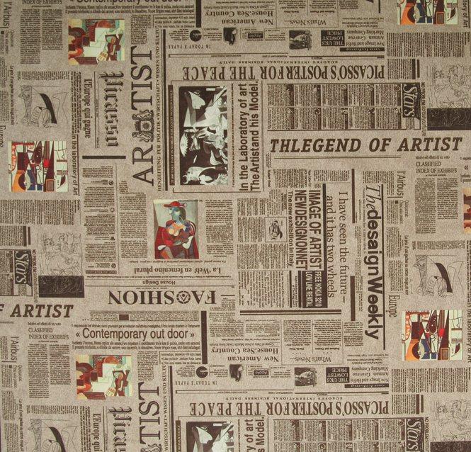 Bella gazeta 003(140,70)
