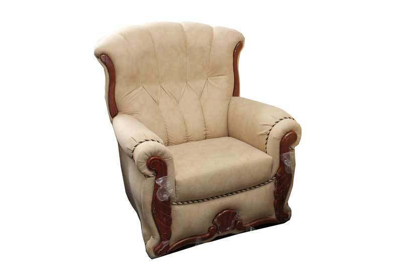 "Кресло ""Роксана"""