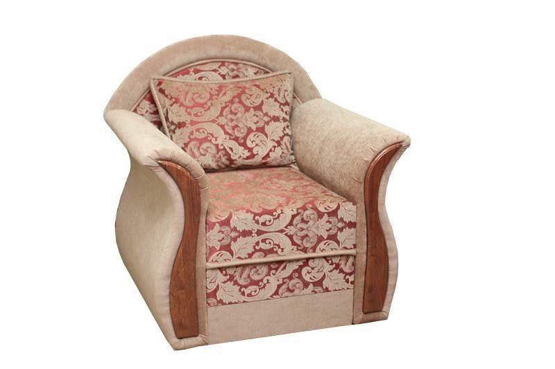 """Кресло """"Софа"""""""