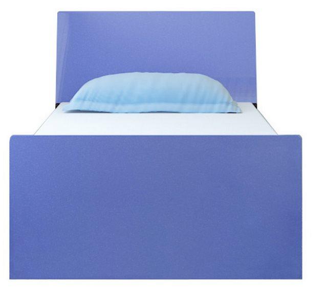 Кровать 90 N Аватар