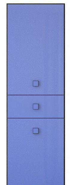 Пенал навесной 2D3S K Аватар