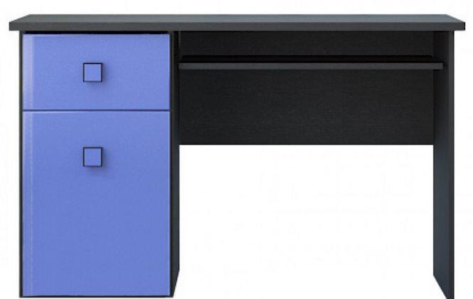 Стол письменный 120 E Аватар