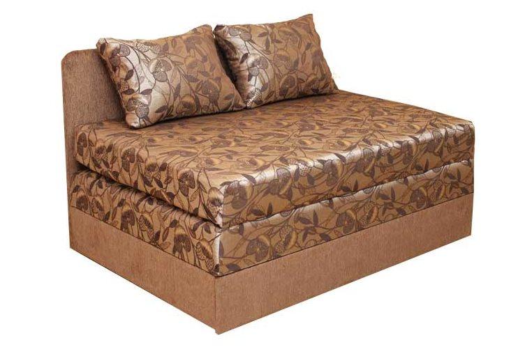 Диван-кровать Микс 1.4 Катунь