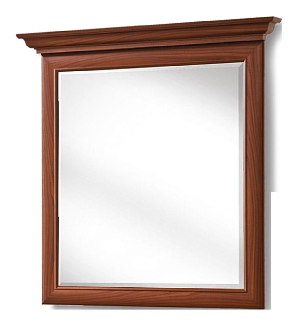"""Зеркало """"КАНТРИ"""""""
