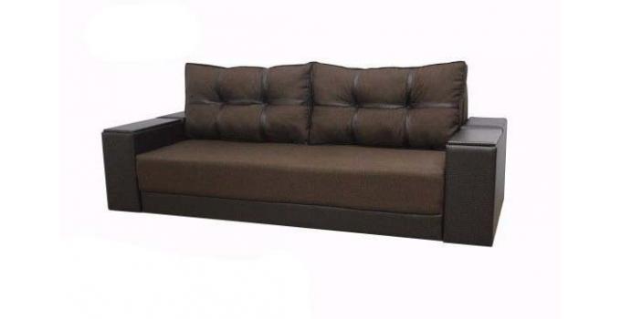 диваны раскладные в киеве купить раскладной диван недорого