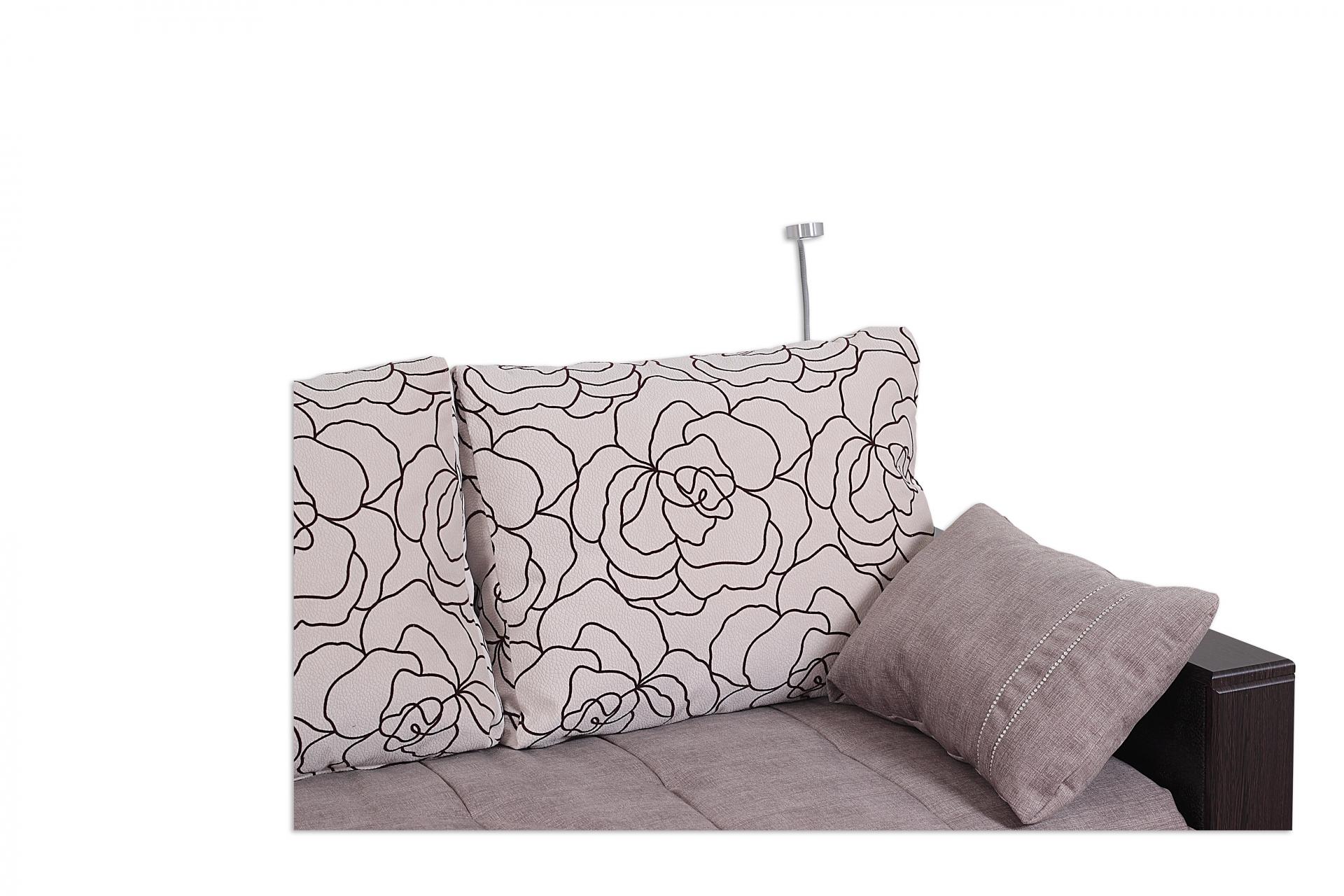 Куплю диван софу с доставкой
