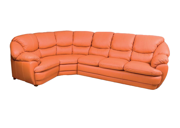 "Угловой диван ""Мадрид"""